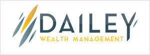 Financial Advisor Logo - Dailey Wealth Management