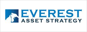 Financial Advisor Logo - Everest Asset Strategy