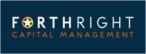 Financial Advisor Logo - Forthright Capital Management