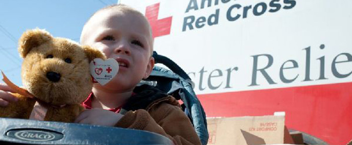 header-red-cross
