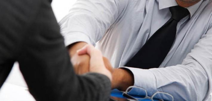 Hybrid advisor team transitions to SCF
