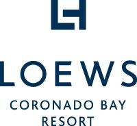 loews-coronado-bay-resort-spa-logo