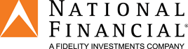 National Financial Logo