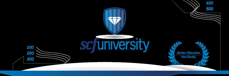 SCF_University_Overview_Home-FNL-topwp