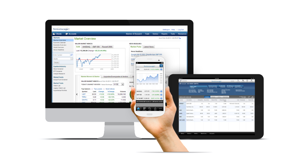 business-model-brokerage-mobile-freedom1
