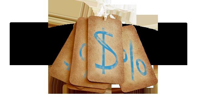 business-models-advisory-ticket-asset-based