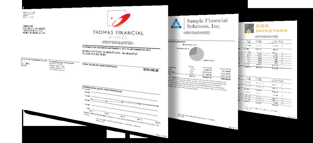 business-models-brokerage-dba-statements1