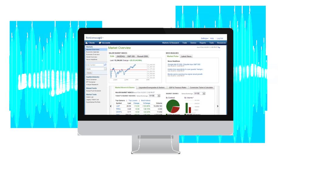 business-models-brokerage-single-workstation