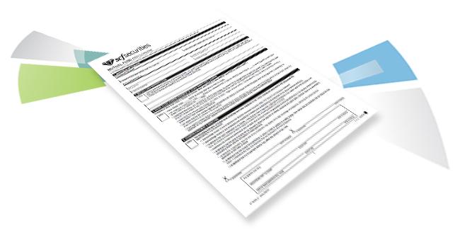 business-models-direct-minimal-paperwork