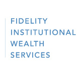 Fidelity Institutional Wealth Services