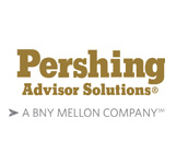 Pershing Advisor Solutions