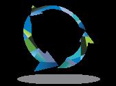 logo-advisory1