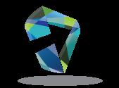 logo-brokerage1