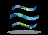 logo-hybrid1