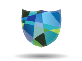 logo-insurance1