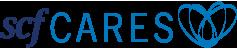 scf-cares-logo