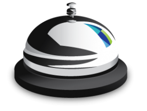 service-concierge-bell