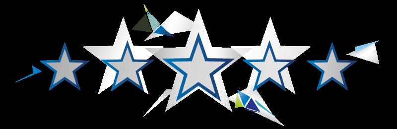 service-five-star