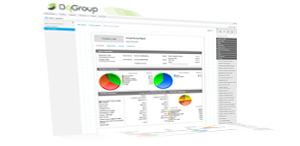 technology-drag-drop-report-builder