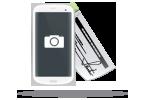 technology-mobile-check-deposit