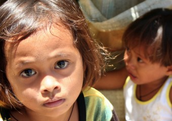 SCF Cares: Helping Typhoon Victims in the Philippines