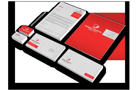 practice-management-dba-custom-stationery4