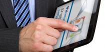 Broker-Dealer RIA Training
