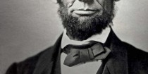 Abraham Lincoln's Beard