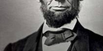 Abraham Lincoln's Beard
