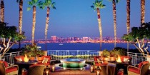 Broker Dealer Conference San Diego