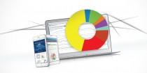 Broker-Dealer Salesforce Technology for Advisors