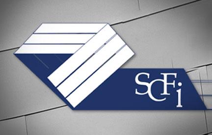 SCF Marketing opens its doors