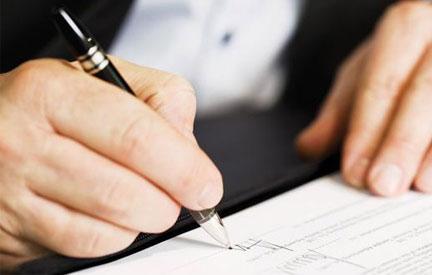SCF becomes independent broker/dealer