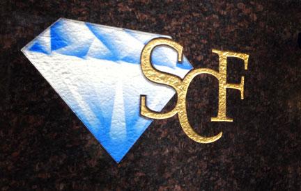 SCF relocates to North Fresno