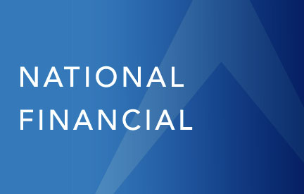 SCF and National Financial Services