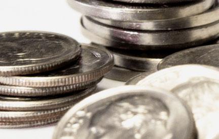 SCF surpasses $1 billion in AUM