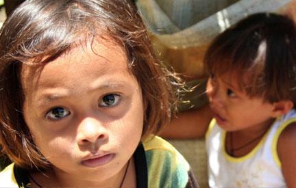 SCF Cares is born in wake of super typhoon Haiyan