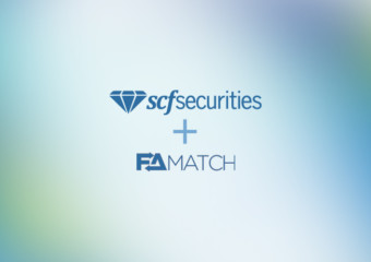 SCF Partners with FA Match