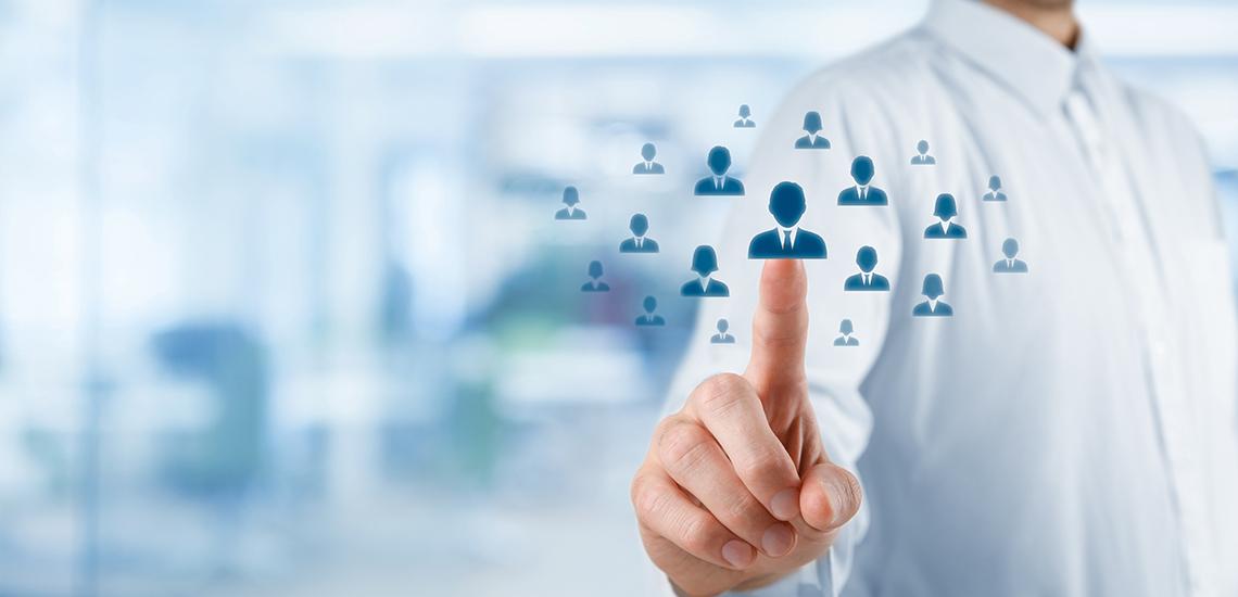 CRM Technology for Financial Advisors