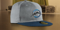 Ash Creek Financial Advisors Hat