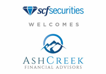 Broker Dealer Welcomes Ash Creek Financial Advisors