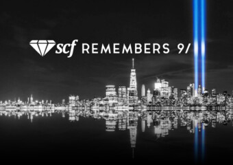 Remember September 11