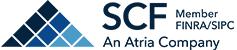 Independent Broker-Dealer RIA | Financial Advisors